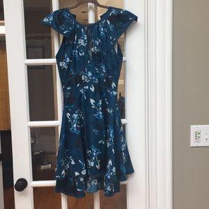 Beautiful Zac Posen Dress